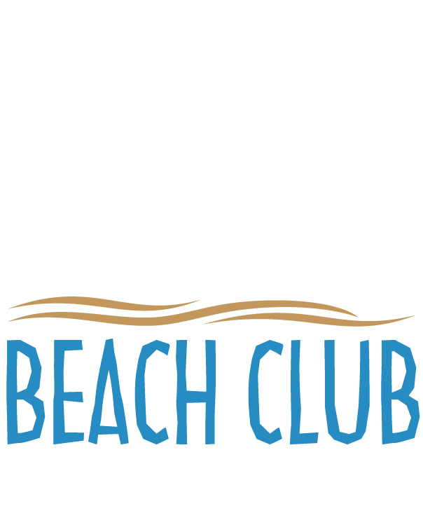 Parrilha on the beach
